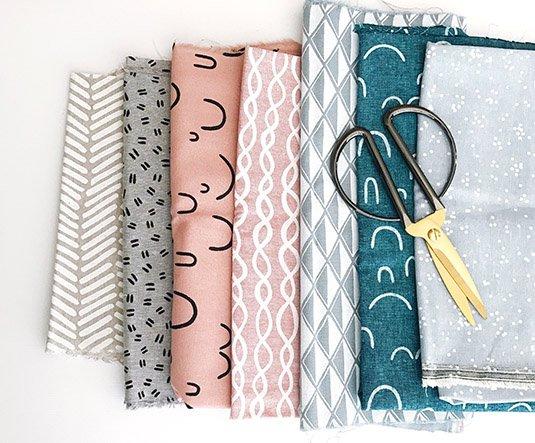 Textiles para hostelería